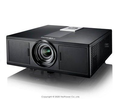*來電享優惠價*ZU500TST Optoma 5000流明 短焦雷射工程應用投影機 DLP/10W喇叭
