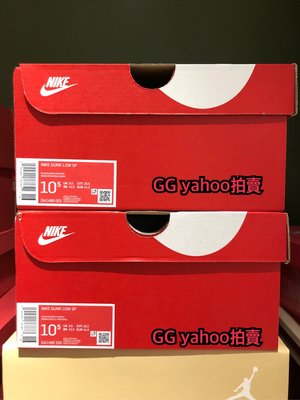 [現貨。US10.5] 醜小鴨 NIKE DUNK LOW SP DUCKLING Veneer Ceramic DA1469-200 DA1469-001
