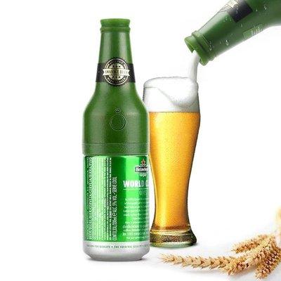 啤酒起泡器 超音波啤酒起泡器 啤酒發泡器 啤酒氣泡機 易開罐啤酒氣泡機 起泡 派對神器【RS1093】