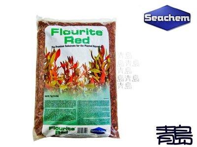 B。。。青島水族。。。N-2496美國Seachem西肯----長效多孔性基肥(7kg)==紅色水草用