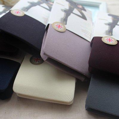 日本天鵝絨褲襪 不透明彈性褲襪 房脫絲天鵝絨日本襪子 多色