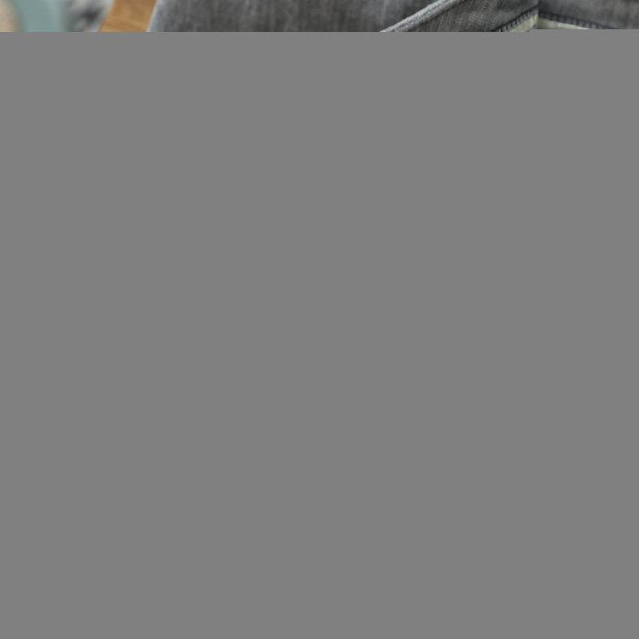【可可里】歐式奢華桌旗餐墊中式餐桌布長條桌巾申飾植物花卉簡約現代毛絨