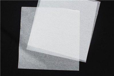 5吋棉紙(厚)乳酪蛋糕用_30入一組_01197◎5吋.棉紙.厚棉紙.乳酪蛋糕.乳酪.蛋糕.包裝.襯紙