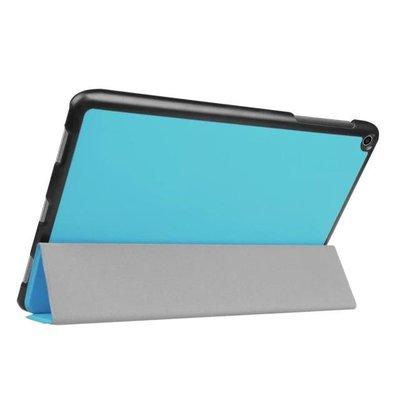適用華碩Z500KL Zenpad Z10保護套 P00i皮套 美版Z500M平板外殼