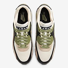 (A.B.E)Nike 耐克 Air Max 90 Lahar Escape CI5646-200 CI5646-100 男潮鞋 兩色