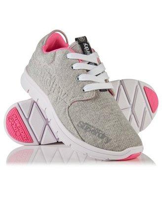 (大特價) 正品Superdry潮鞋(最後一雙)-超時尚超好穿的休閒鞋/訓練鞋 Nike UA A&F