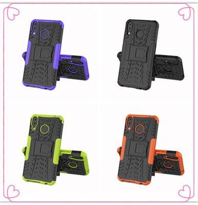華碩 ZenFone5Z ZenFone 5Z ZS620KL 輪胎紋 手機殼 手機套 保護殼 保護套 防摔殼 殼 套