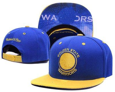 NBA 2017 冠軍 球隊 球星 勇士隊  Curry Durant 棒球帽 運動帽 帽子 MLB棒球 嘻哈帽