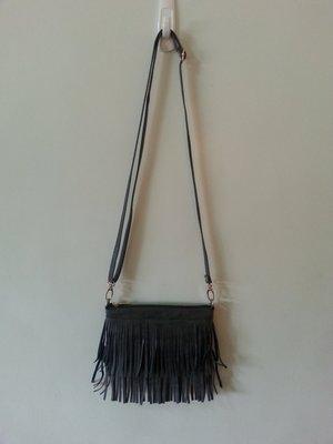 特價出售,韓組專賣店購買斜背包