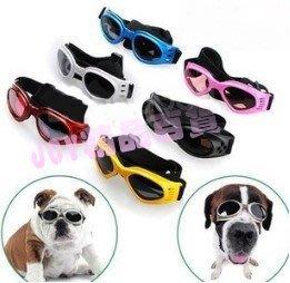 酷旋寵物眼鏡/貓狗眼鏡/狗狗太陽眼鏡/...