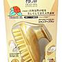 【雷恩的美國小舖】日本製 IKEMOTO 池本梳子...