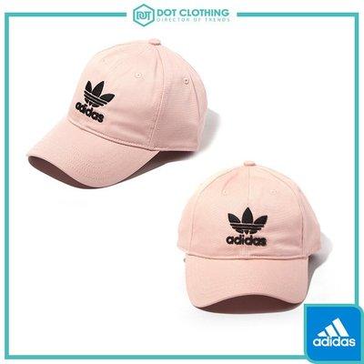 DOT聚點 Adidas Origin...