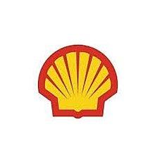 免費 申請 Shell 油咭,電油每減$2.5