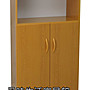 品味生活家具館@塑鋼2.1尺木紋(中空)高鞋櫃...