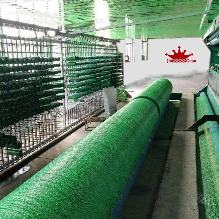 #熱銷#2針3針6針蓋土網綠化網防塵網工地覆蓋網蓋沙揚塵密目網