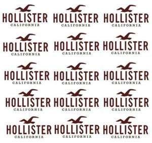 【Kidult小舖】代購美國《Hollister》網站全部商品,最Hot 美國休閒品牌 ~歡迎於問與答詢價~