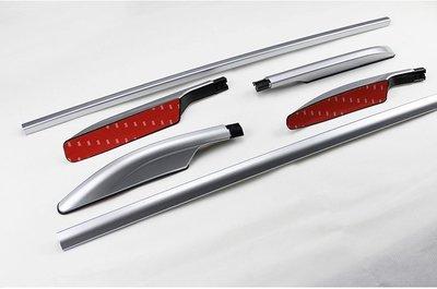 【車王小舖】日產 Nissan 2015 X-TRAIL行李架 X-TRAIL車頂架 X-TRAIL 原廠款 黏貼式