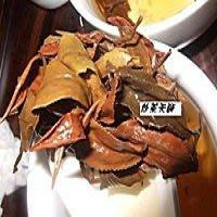 {炒茶天師} 特優級~東方美人茶葉~ $2400/斤~ 蜜香,甜水~滑順~甘~~無農藥~冷泡絕佳
