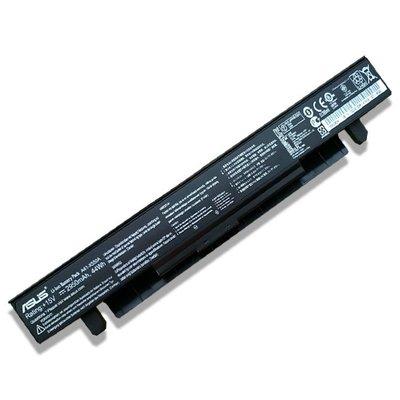 全新原廠 華碩ASUS W40C Y581C Y481C A41-X550A X450V/C X550V 筆記本電池