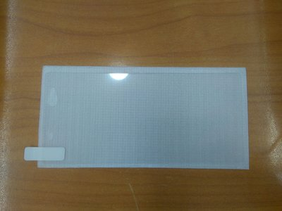 Sony Xperia XA Ultra 玻璃貼