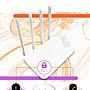 小米路由器4a 千兆版 網路分享器 路由器 四天線 支援2.4G/5G 雙頻路由器 智慧限速 兒童安全上網 防止盜連
