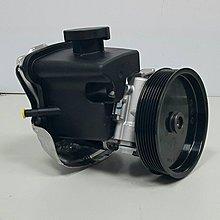 W211 M271 ML E2.0 03-05 方向機泵浦 方向盤 動力方向盤 方向機幫浦 0034664201