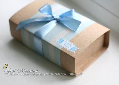 AM好時光【J35】Especially for you 旗幟 裝飾封口貼紙 12枚❤婚禮小物 禮品包裝袋 西點餅乾盒