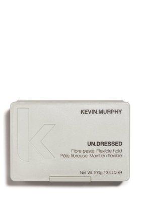 KEVIN MURPHY UN DRESSED赤裸天使100g