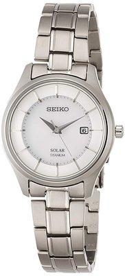 日本正版 SEIKO 精工 STPX041 女錶 女用 手錶 日本代購