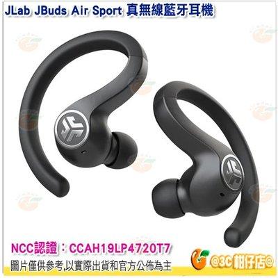 JLab JBuds Air Spor...