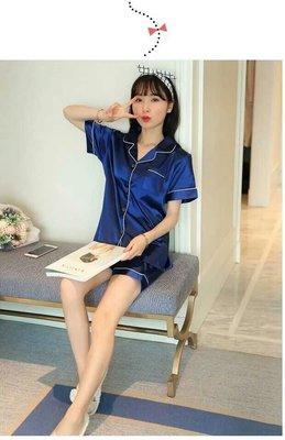 👍👍免費促銷👍👍家居服裝睡衣👍原價HK80👉現在免費👉運費自付HK23