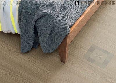 《愛格地板》德國原裝進口EGGER超耐磨木地板,可以直接鋪在磁磚上,比海島型木地板好,比QS或KRONO好EPL063-03