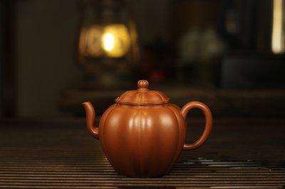 【本草玉茗堂】 | 迎台醉客 | 大紅袍朱泥壺
