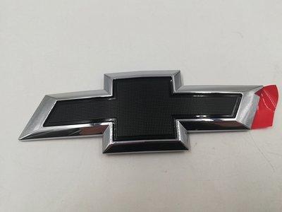 雪佛蘭邁銳寶 邁銳寶XL 改裝尚紅版字標車門字標 輪轂蓋字母標汽車專用車標
