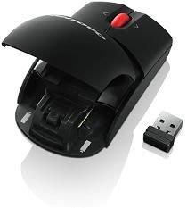 §小高黑店§【Lenovo  無線雷射滑鼠】 料號:0A36188, ThinkPad各式NB都很搭配 少量現貨