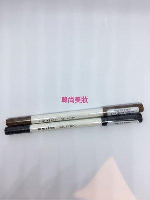 [ 韓尚美妝 ] 韓國 innisfree 多彩眼線筆1,2,3