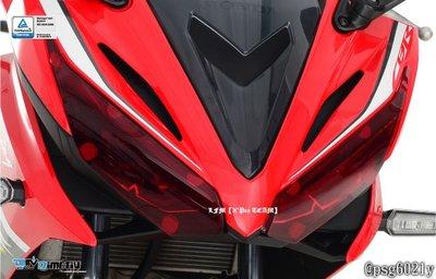 【LFM】DMV CBR150R 大燈護鏡 大燈護片 大燈護罩 CBR 150R HONDA