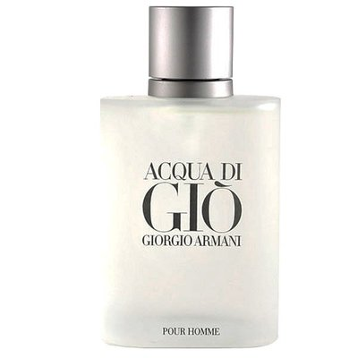 便宜生活館【香水】Giorgio Armani Acqua Di Gio 寄情水100ml TESTER全新商品(可超取
