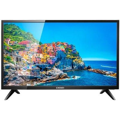 【晨光電器】 奇美 TL-24A600   24吋液晶電視    另有TL-32A900  / TH-32J500W