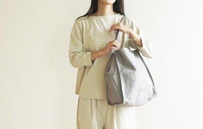 MH選物室 日本 SPRUCE 優雅細背帶 大容量 平價 好設計 帆布包 肩背包