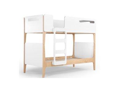 3尺 可變兩張 單人床 碌架床 雙層床 實木床 兒童床 日式 上下格床 子母床 高架床 單 雙人床 wooden pine bunk bed
