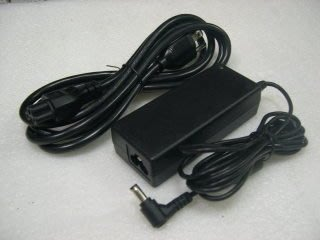 威宏資訊 ASUS 19V 3.42A 華碩變壓器 B50A F6E N10Jc N20A S6F S6FM U2E