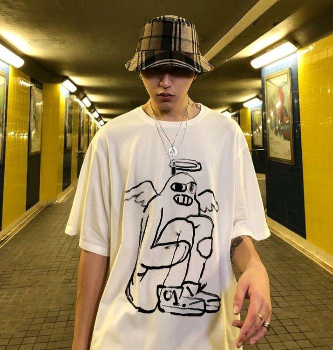 【NoComment】復古時尚經典咖啡千鳥格紋漁夫帽 Stussy Dunk SB champion