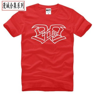男式短袖T恤 Darkane 激流金屬樂隊 thrash metal judoo