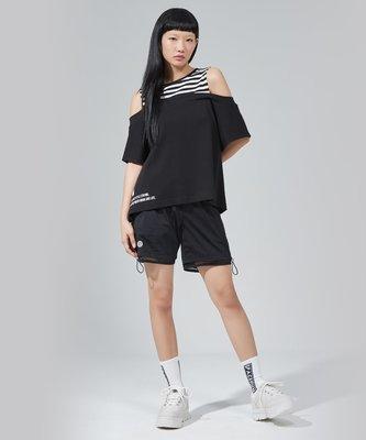 Doota.S 代購 韓國  LifeWork 2020 新款 女生 法鬥 休閒短褲 2008