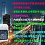 台灣打卡鐘(免運+停電打卡 永久保固)(打卡紙/2盒色帶/卡架)2019年最新款6欄位 雙色打卡鐘 AMANO 優美