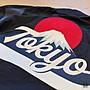 (貳柒商店) adidas VRCT TOKYO JK 男款 藍色 東京 富士山 外套 防風 棒球外套 FI4030