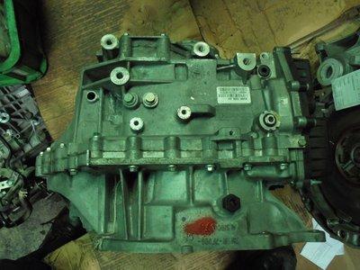 品億 引擎 變速箱 專賣 FORD  FOCUS車型 六速溼式雙離合器變速箱(不含電腦)