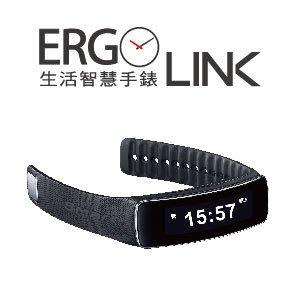 小牛蛙數位 人因 智慧手錶 手錶 智慧型手錶 生活智慧手錶 MWB181 ERGOLINK 生活智慧手錶