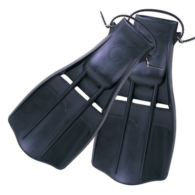 台灣潛水---SAEKODIVE  2029-2032  橡膠蛙鞋